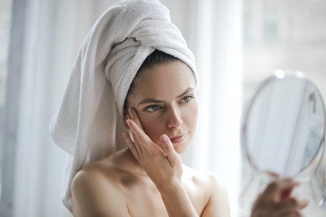 Jak czytać składy kosmetyków